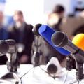 À la radio comme à la télé, la parole des femmes sous-représentée par rapport à celles des hommes