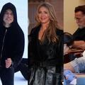 Hélène Rollès, Sean Penn, Rami Malek: la semaine people