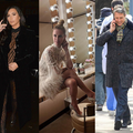 Neymar, Nicky Hilton, Kim Kardashian : la semaine people