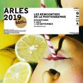 Kering récompensera une femme photographe aux Rencontres d'Arles