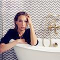 """Le palmarès 2019 du prix Beauté Stars """"Madame Figaro"""""""