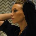 """Prix """"Madame Figaro"""" Beauté Stars : six célébrités dans le grand bain"""