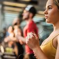 Le fitness, c'est quoi ?