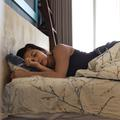 À partir de quand le manque de sommeil fait-il grossir ?