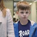Une vidéo immersive saisissante montre comment les autistes perçoivent le monde extérieur