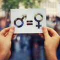 """""""Equal Pay Day"""" : les chiffres-clés pour mieux comprendre les inégalités de salaires femmes-hommes"""