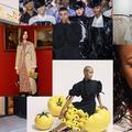 Rihanna x LVMH, nouvelle collection mariage Sessùn et boutique Balmain... L'Impératif Madame