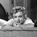 """Un acteur du """"Parrain"""" affirme savoir qui a tué Marilyn Monroe"""