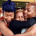 #Mêmepaspeur : le cinéma africain rattrapé par le mouvement #Metoo