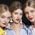 Comment Instagram a changé les techniques de maquillage des millennials
