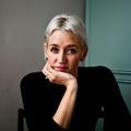 """""""Savourer, le plaisir de cuisiner"""" : Nadine Levy Redzepi dévoile en France son livre de recettes à succès"""
