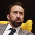 Nicolas Cage annule son mariage quatre jours seulement après l'avoir célébré