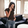 Pourquoi ressent-on le besoin de marcher quand on est au téléphone ?