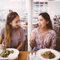 Quel régime alimentaire pour un adolescent?