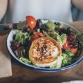 Quelle est la durée idéale de la pause déjeuner ?