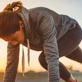 Quel est le meilleur moment de la journée pour faire du sport ?