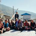 """""""Pour notre génération, le tabou commence à s'estomper"""" : la révolution des règles au Népal"""