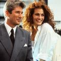 "Sortir ""Pretty Woman"" aujourd'hui ? Impensable selon Julia Roberts"