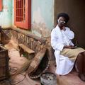 """Au Rwanda, sur le tournage de """"Notre-Dame du Nil"""", le nouveau film poignant sur le génocide"""