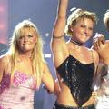 Une ex-Spice Girl va se marier