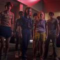 """""""Stranger Things 3"""", les héros ne sont plus des enfants"""