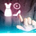 Vêtements connectés : Google lance un appel à projets pour artistes