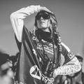 Erika Vikander, la snowboardeuse qui revenait de loin