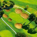 """34e Trophée Golf """"Madame Figaro"""" - Renault : les résultats au Old Course Mandelieu Links"""