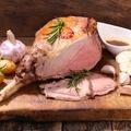 Choix du morceau, origine, cuisson : l'agneau pascal n'aura plus de secrets pour vous