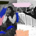 Aimee Fuller et Samantha Bernos, l'art de mettre le yoga au service du ski et du snowboard