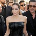 Brad Pitt et Angelina Jolie peuvent légalement dire qu'ils sont célibataires