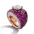 Les six nouveaux hot spots bijoux à connaître à Paris