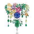 Les bijoux transformables, terrain de jeu des créateurs