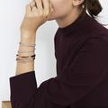 Vingt bracelets stars à rajouter d'urgence à sa collection