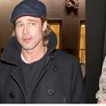 """Game of Thrones"" : Brad Pitt a offert 120.000 dollars pour regarder un épisode avec Emilia Clarke"