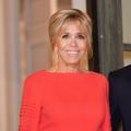 L'école d'un nouveau genre fondée par Brigitte Macron a ouvert ses portes