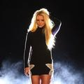 Britney Spears, plus dure est la rechute