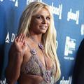 Britney Spears internée en hôpital psychiatrique