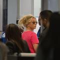 Britney Spears quitte l'hôpital psychiatrique après un mois d'internement