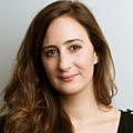"""Céline Lazorthes : """"Le collectif Sista veut éduquer les femmes à la culture du financement"""""""