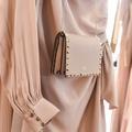 Profitez d'une remise exceptionnelle sur la location d'une robe de créateur Une Robe Un Soir