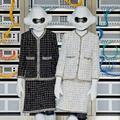 Les algorithmes sont-ils le futur de la mode ?