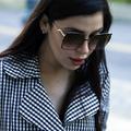 """Emma Coronel Aispuro, épouse bling-bling et soutien sans faille du narcotrafiquant """"El Chapo"""""""
