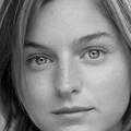 """Emma Corrin, l'inconnue qui va incarner Lady Diana dans la série """"The Crown"""""""