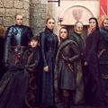 """""""Game of Thrones"""" saison 8 : 24 phrases à glisser pour maintenir une vie sociale"""