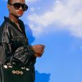 Gucci, le théâtre de la mode