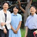 Une femme impératrice au Japon, le seul moyen de sauver la dynastie ?