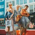 Mode et écologie : et si on prenait part à la Fashion Revolution ?