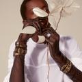 Les bons bijoux vintage de la vente Sotheby's Paris sur lesquels investir selon Elie Top