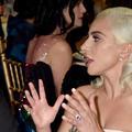 La relation entre Lady Gaga et Bradley Cooper serait au point mort